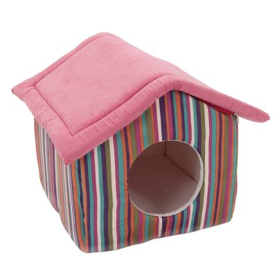 ZOOSHOP.ONLINE - Zoopreču internetveikals - Ortopēdiskais dīvāns suņiem pelēks XL: 140 x 80 x 32