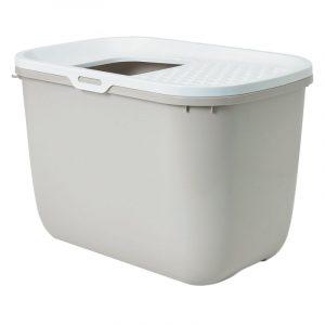 ZOOSHOP.ONLINE - Интернет-магазин зоотоваров - SAVIC туалет для кошек Hop In