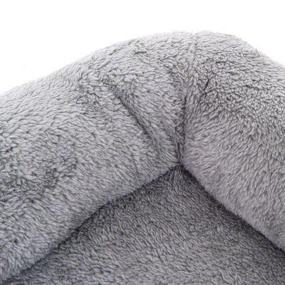 ZOOSHOP.ONLINE - Интернет-магазин зоотоваров - Savic Dog Residense матрас для металлической клетки 76-118cm