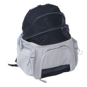 ZOOSHOP.ONLINE - Интернет-магазин зоотоваров - Рюкзак для питомцев