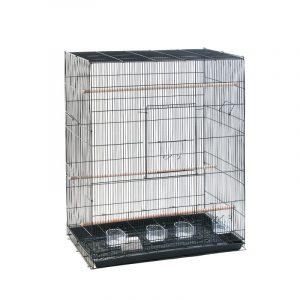 ZOOSHOP.ONLINE - Интернет-магазин зоотоваров - Клетка  для птиц  Finca Melodia