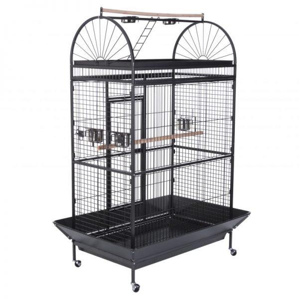 ZOOSHOP.ONLINE - Интернет-магазин зоотоваров - Клетка-вольер для крупных птиц Caesar