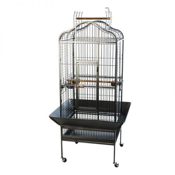 ZOOSHOP.ONLINE - Интернет-магазин зоотоваров - Клетка для попугаев Noble