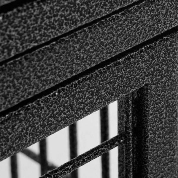 ZOOSHOP.ONLINE - Zoopreču internetveikals - SAVIC Suite Royal XL būris grauzējiem 115 x  67,5 x А 153 cm