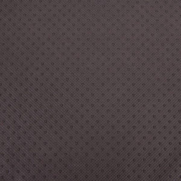 ZOOSHOP.ONLINE - Zoopreču internetveikals - Matracis sunim Bi-Colour  123 x 74 x 20 cm