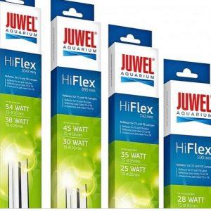 ZOOSHOP.ONLINE - Zoopreču internetveikals - Juwel HiFlex Reflektors895mm- T5-45W / T8-30W
