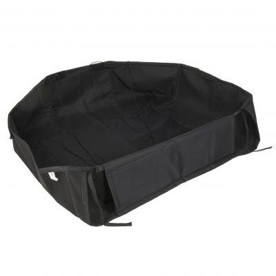 ZOOSHOP.ONLINE - Интернет-магазин зоотоваров - Trixie подстилка для багажника  1,64 x 1,25 м