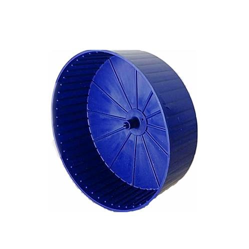 ZOOSHOP.ONLINE - Интернет-магазин зоотоваров - Skyline беговое колесо для грызунов Ø 19 см