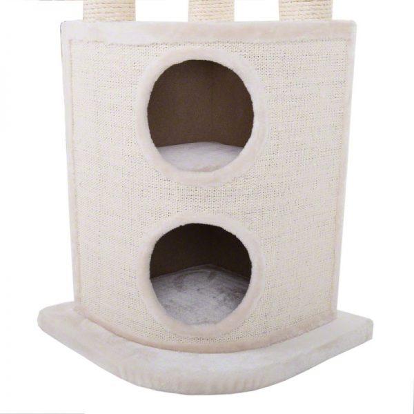 ZOOSHOP.ONLINE - Интернет-магазин зоотоваров - Запасные части для кошачьих домиков - Бочка