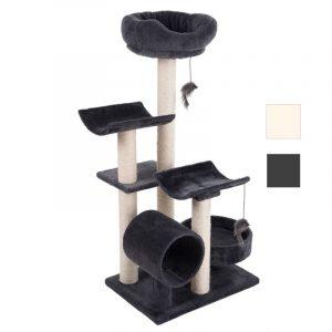 ZOOSHOP.ONLINE - Zoopreču internetveikals - Kaķu māja Penelope