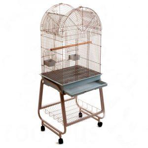 ZOOSHOP.ONLINE - Интернет-магазин зоотоваров - Клетка для попугаев Antico