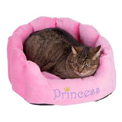 ZOOSHOP.ONLINE - Интернет-магазин зоотоваров - Mягкая кроватка для кошек