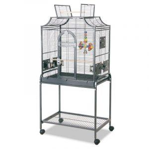ZOOSHOP.ONLINE - Интернет-магазин зоотоваров - Kлетка для птиц Montana Madeira I