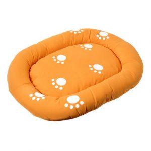 ZOOSHOP.ONLINE - Интернет-магазин зоотоваров - Kроватка для кошек