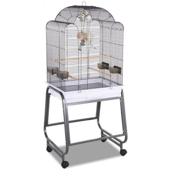 ZOOSHOP.ONLINE - Интернет-магазин зоотоваров - Kлетка для птиц Montana Memphis I