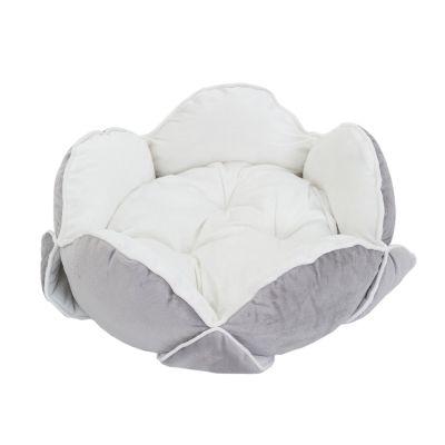 ZOOSHOP.ONLINE - Интернет-магазин зоотоваров - Мягкая кровать Blossom
