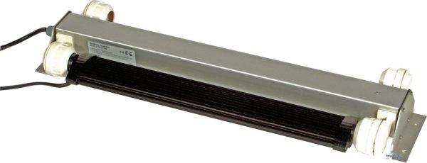 ZOOSHOP.ONLINE - Zoopreču internetveikals - Aquatlantis EasyLED Universal 44 W, 895 mm