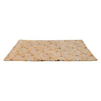 ZOOSHOP.ONLINE - Интернет-магазин зоотоваров - Mягкое одеяло