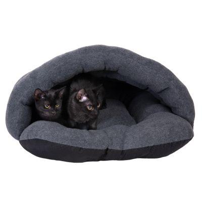 ZOOSHOP.ONLINE - Интернет-магазин зоотоваров - Mягкий мешок для кошек