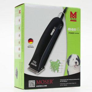 ZOOSHOP.ONLINE - Интернет-магазин зоотоваров - Moser max45