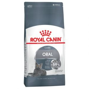ZOOSHOP.ONLINE - Интернет-магазин зоотоваров - Royal Canin Oral Care 8 kg