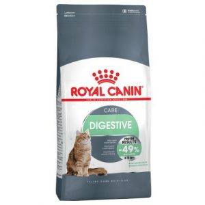 ZOOSHOP.ONLINE - Интернет-магазин зоотоваров - Royal Canin Digestive Care 10 kg