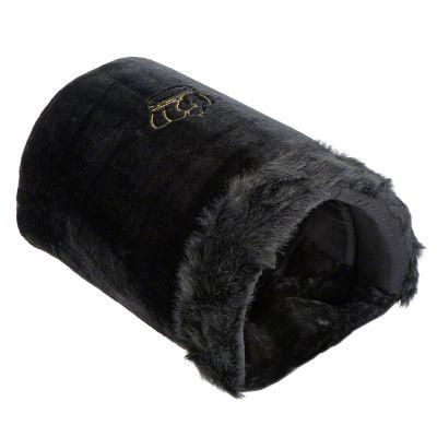 ZOOSHOP.ONLINE - Интернет-магазин зоотоваров - Мягкая сумка для кошек