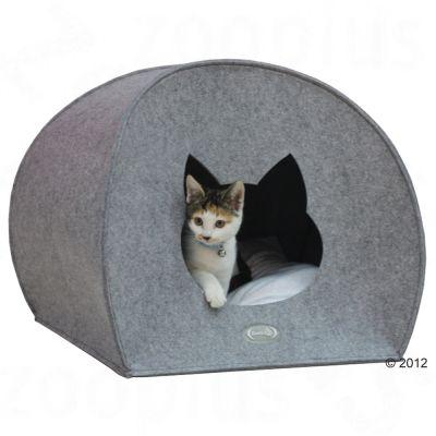 ZOOSHOP.ONLINE - Интернет-магазин зоотоваров - Пещерка для кошек