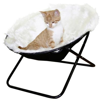 ZOOSHOP.ONLINE - Интернет-магазин зоотоваров - Лежанка для кошек