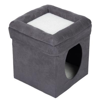 ZOOSHOP.ONLINE - Интернет-магазин зоотоваров - Складной куб
