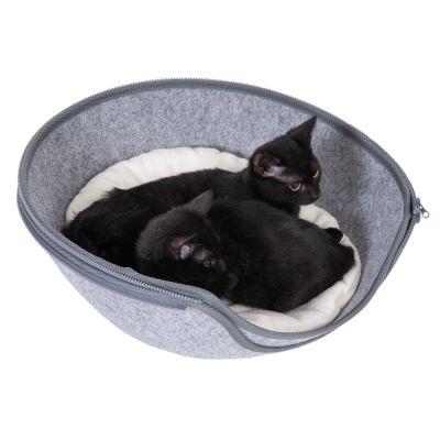 ZOOSHOP.ONLINE - Zoopreču internetveikals - Ala kaķiem un mazu šķirņu suņiem