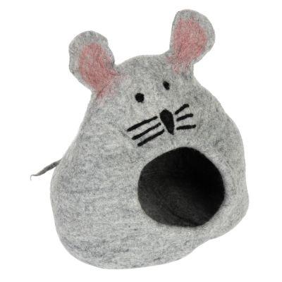 ZOOSHOP.ONLINE - Zoopreču internetveikals - Ala, peles forma, mājdzīvniekiem