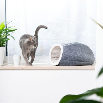 ZOOSHOP.ONLINE - Zoopreču internetveikals - Kaķu ala
