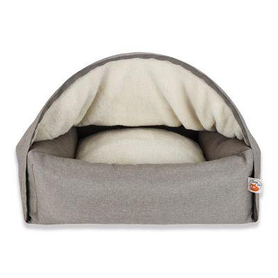 ZOOSHOP.ONLINE - Zoopreču internetveikals - Suņu gulta