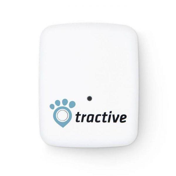 ZOOSHOP.ONLINE - Zoopreču internetveikals - Tractive GPS TRATR1