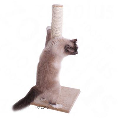 ZOOSHOP.ONLINE - Интернет-магазин зоотоваров - Когтеточка для кошек 80 см