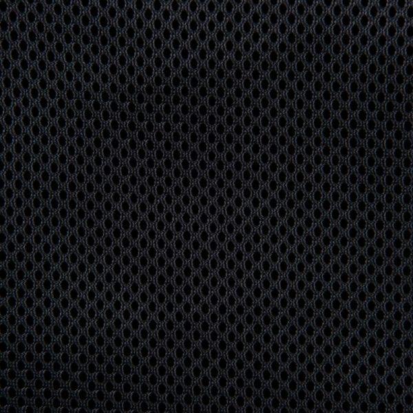 ZOOSHOP.ONLINE - Zoopreču internetveikals - Saliekams auduma būris dzīvniekiem 65 x 49 x 50  cm