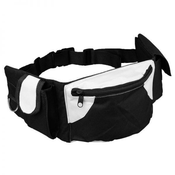 ZOOSHOP.ONLINE - Интернет-магазин зоотоваров - Trixie сумка на пояс Baggy Belt