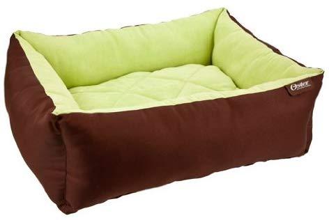 ZOOSHOP.ONLINE - Интернет-магазин зоотоваров - Кровать для собак Oster с охлаждающим эффектом 66 x 51 см