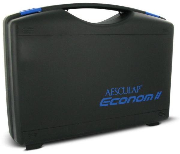 ZOOSHOP.ONLINE - Интернет-магазин зоотоваров - Aesculap Econom II AE-GT474
