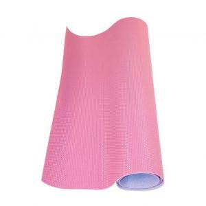 ZOOSHOP.ONLINE - Интернет-магазин зоотоваров - Прорезиненный мат на стол 120 х 60 см (розовый)