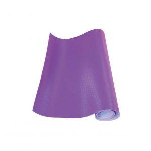ZOOSHOP.ONLINE - Интернет-магазин зоотоваров - Прорезиненный мат на стол 120 х 60 см (фиолетовый)