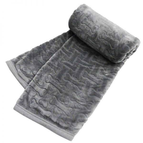 ZOOSHOP.ONLINE - Интернет-магазин зоотоваров - Гигиеническое одеяло для домашних животных XXL