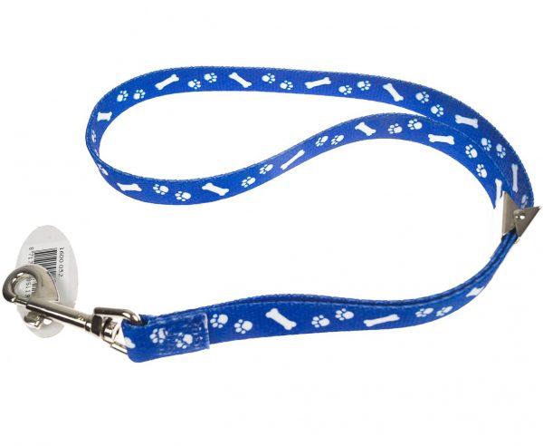 ZOOSHOP.ONLINE - Интернет-магазин зоотоваров - Петля для удержания собаки 1.6 см / 44 см Miranda