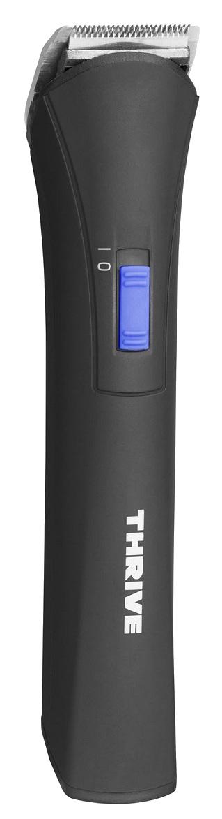 ZOOSHOP.ONLINE - Интернет-магазин зоотоваров - Thrive Mini Trimmer 2100 TH-60577