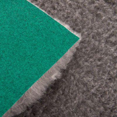 ZOOSHOP.ONLINE - Интернет-магазин зоотоваров - Мягкое одеяло Vetbed® Gold 150 х 100 х 3 см (серое)