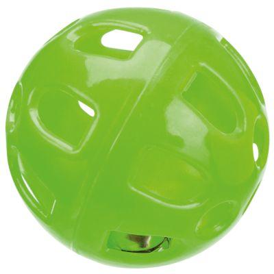 ZOOSHOP.ONLINE - Интернет-магазин зоотоваров - Интерактивная игрушка Trixie Fix & Catch 45 см