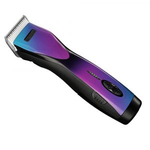 ZOOSHOP.ONLINE - Zoopreču internetveikals - Bezvadu trimmeris Pulse ZR® II Purple Galaxy