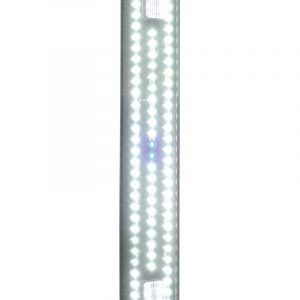 ZOOSHOP.ONLINE - Интернет-магазин зоотоваров - Лампа Fluval Full Spectrum LED 46 W