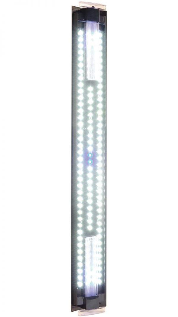 ZOOSHOP.ONLINE - Интернет-магазин зоотоваров - Лампа Fluval Full Spectrum LED 46 W